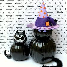 adorable diy projects for cat lovers