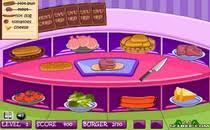 jeux de cuisine de sandwich jeux de cuisine gratuits en ligne