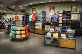 clothing stores introducing men s xl clothing superstore dxl now open in mi