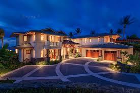 Real Estate Photography Real Estate Photography 3 Kapalua Place Hawaii Real