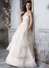 jim hjelm wedding dresses jim hjelm 2011 wedding dresses wedding inspirasi