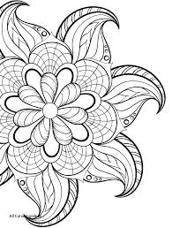 coloring pages 4u earth day coloring pages with his purple majesty prince i would color 4 u coloring book