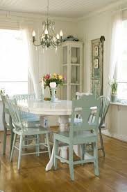 Cottage Dining Room Ideas Extraordinary Cottage Dining Table Cozynest Home