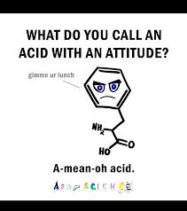Biology Memes - medical jokes 13 jokesaz com