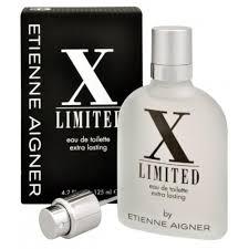 Jual Parfum Aigner Man2 aigner luxury perfume malaysia