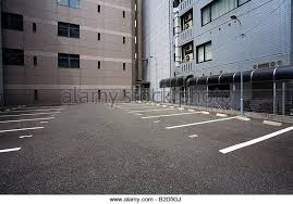 File Parking Lot For Motorcycle Roppongi Minato Tokyo Jpg by Japan Parking Car Stock Photos U0026 Japan Parking Car Stock Images