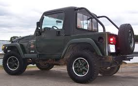 jeep half hardtop yj half top pictures to pin on pinterest thepinsta