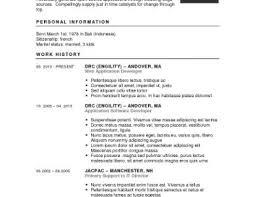 adobe resume template full size of resumeresume templates for