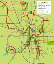 rochester mn map bicycle sports map or rochester bike trail system