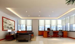 office stunning beautiful offices 60 best home office decorating
