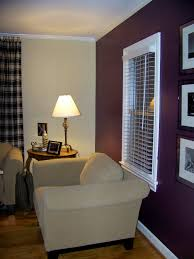 home design ideas to decorate master bedroom accent wall paint