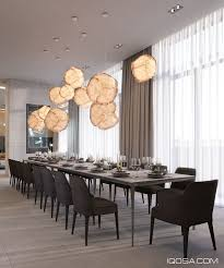 212 best dining room lighting ideas images on pinterest dining