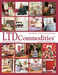 ltd commodities gifts unique finds home decor housewares