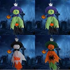 popular halloween ghost decor buy cheap halloween ghost decor lots