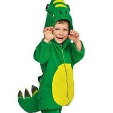 Dog Halloween Costumes Kids 10 Puppy Dog Halloween Costumes Images Costume