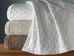 What Is The Meaning Of Duvet Know The Difference Between Bedspreads Duvets Quilts U0026 Comforters