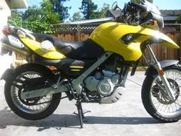 2005 bmw f650gs specs image gallery 2005 f650gs