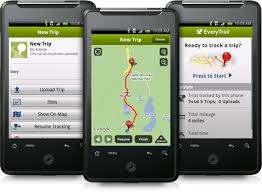 android phone tracker cel phone tracker monitor iphone