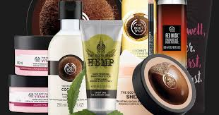 when can i begin order from target for black friday the body shop discount codes the body shop are offering 30 off