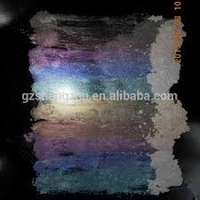 magic colors pearl pigment for car paint buy iridescent color