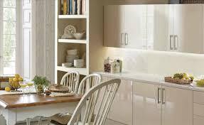 white kitchen designs 2013 caruba info