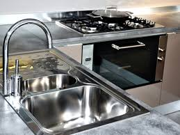 how to keep stainless steel sink shiny interesting home cleaning tips page 5 of 6 ritter lumber