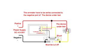 wire diagram u2013 drok
