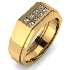 bridal gold rings sharp bridal gold jewellery designs with price in pakistan bfbc