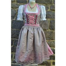 german ladies dress traditional oktoberfest clothing for women