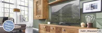 Esszimmer Gebraucht Nieder Terreich Natura Natürliches Wohnen Für Ihr Zuhause