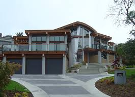 modern mediterranean house plans amazing and creative luxury modern house modern house plans