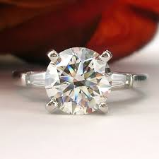 real diamond engagement rings union diamond affordable diamond jewelry engagement rings