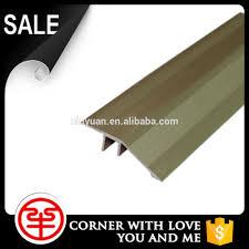 Laminate Flooring To Carpet Transition Carpet Laminate Transition Strip Carpet Laminate Transition Strip