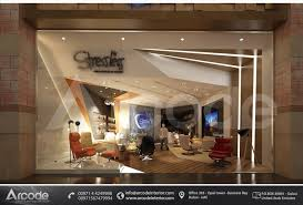 Interior Design Uae Arcode Interior Linkedin
