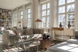home design hd com don u0027t let cold modern design disrupt your comfort l u0027 essenziale