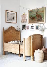 Best  Rustic Kids Rooms Ideas On Pinterest Rustic Kids - Bedroom ideas for children