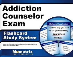 Addiction Counseling Theory And Practice Best Free Addiction Counselor Practice Test