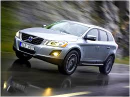 volvo v60 phev service manual owners guide books electric cars