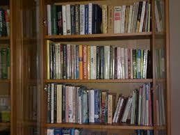 how to organize your bookshelf asian lifestyle design