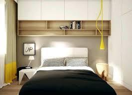 chambre adulte petit espace meuble pour petit espace chambre adulte petit espace amenager