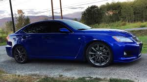 lexus isf for sale los angeles welcome to club lexus is f owner roll call u0026 member introduction