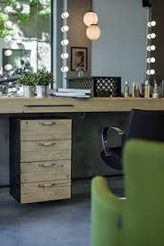Salon Suite Geneva Il Mobbela Deluxe Salon Suite Combo Salons Salon Ideas And Hot Tubs