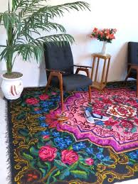 Cheap Kilim Rugs Best 25 Area Rugs Cheap Ideas On Pinterest Cheap Rugs Rugs For