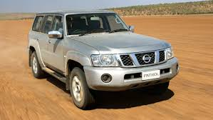 nissan in australia history why 4wds are better in australia gizmodo australia