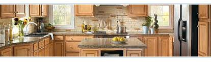 Sears Kitchen Design Kitchen Experts At Sears Home Services Homeproimprovement