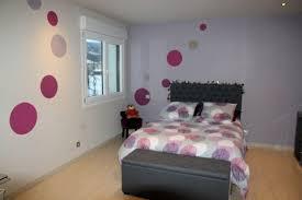 couleur mur chambre fille architecte intérieur haute savoie morando annemasse