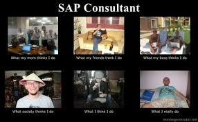 Sap Memes - best of sap meme 80 skiparty wallpaper