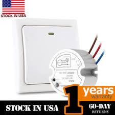 wireless wall light switch wireless wall light switch kit self powered remote switch house l