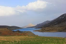 beautiful landscape وب سایت عکس محمد باقر ادیب بهروز