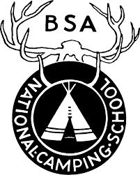 subaru emblem drawing emblems pictures free download clip art free clip art